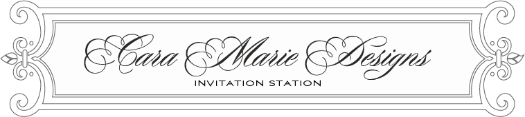 Wedding invitations bomboniere brisbane australia stopboris Image collections